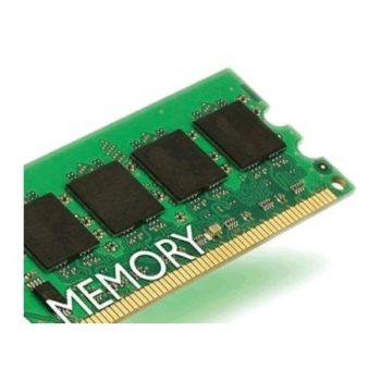 Memória Ram Ddr2 512 Mb Pc 4200 Positivo