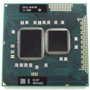 Processador Intel Core I5 480m 3mb Cache 2.66ghz Laptop