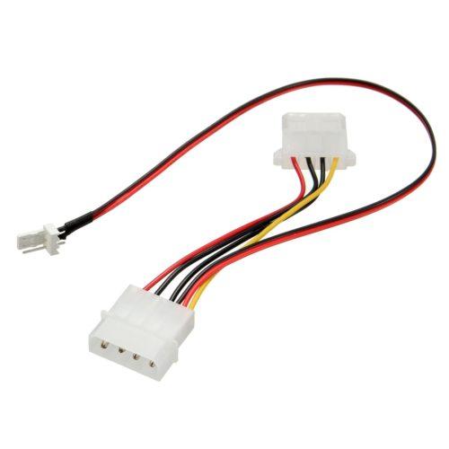 cabo-adaptador-3-pinos-para-2-ide-4-pinos-hd-cooler-fan
