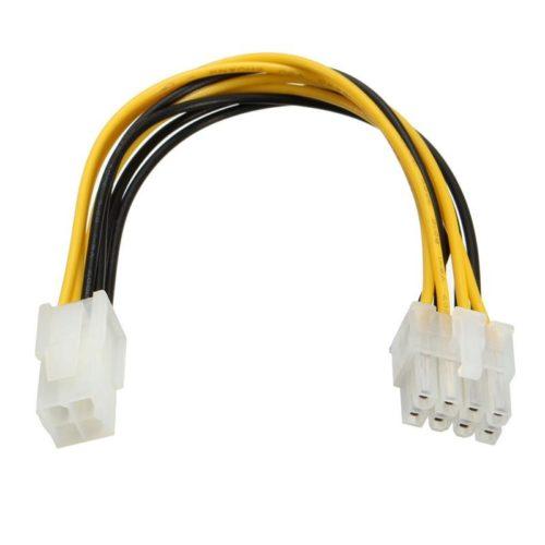 cabo-adaptador-conversor-4-p-8-pinos-20-cm-fonte-atx
