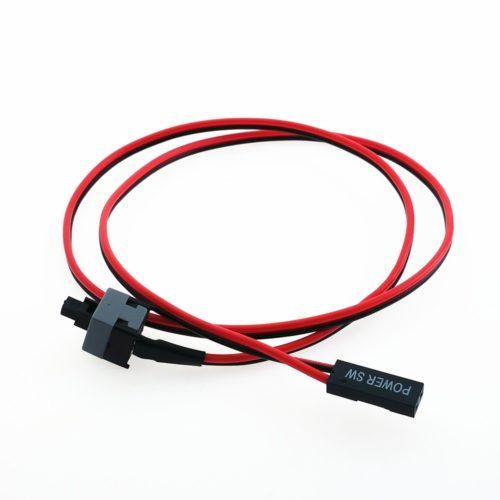 cabo-adaptador-energia-reset-onoff-power-sw-interruptor-atx