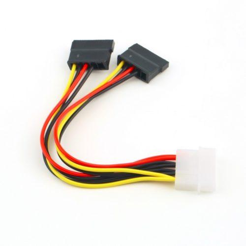 cabo-adaptador-ide-molex-4-pin-para-2-sata-15-pinos-atx