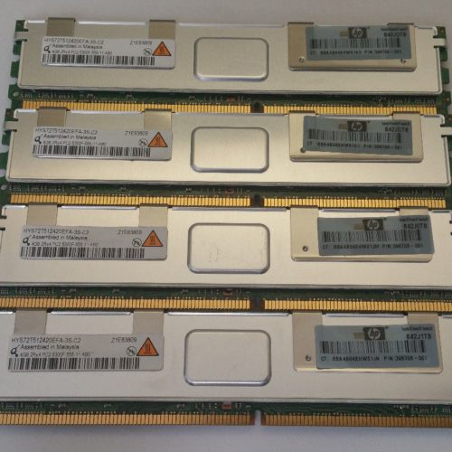 memoria-servidor-ddr2-pc2-5300-667mhz-hp-ecc-D_NQ_NP_917632-MLB26164928919_102017-F